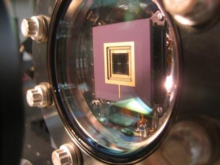 фотонных интегральных схем