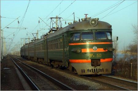 Вокзал Пермь 2 Расписание движения пригородных