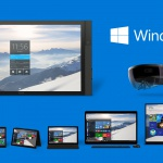 Торренты бастуют против Windows 10